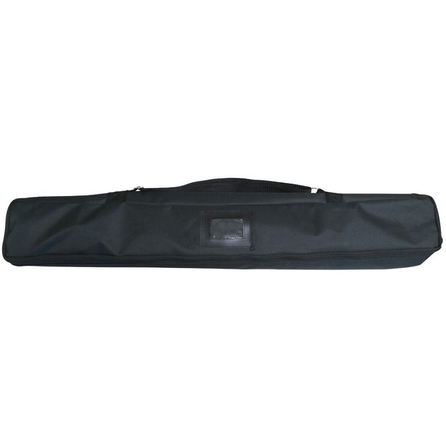 DisplayRabbit - Modern Econo Stand - Carry Case