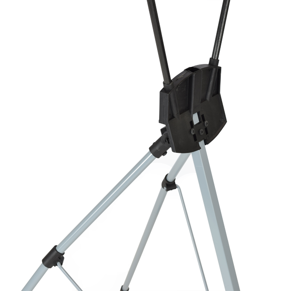 DisplayRabbit - X-Stand