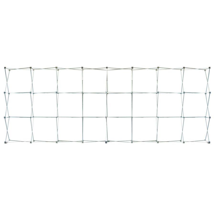 RPL-20-ft-Straight-Frame-only_1