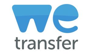 DisplayRabbit - Send Files Using - WeTransfer.com