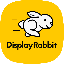 Display Rabbit