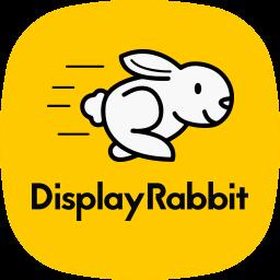 Display Rabbit